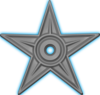 The Working Man's Barnstar