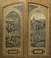 Workshop of Jheronimus Bosch - Temptation of Saint Anthony (closed).jpg