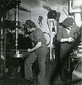 Workshop on HMS Drottning Victoria.jpg