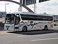 World Cabin Hyundai Universe Japan Holiday Travel.jpg
