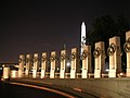 World War II Memorial Wade-25.JPG