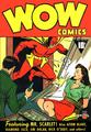 Wow Comics 1.png