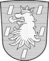 Wp-friedrichweiler-sr.png