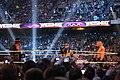 WrestleMania XXX IMG 4864 (13770944505).jpg