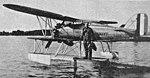 Wright XF3W-1 Apache L'Année aéronautique,1928.jpg