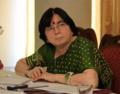 Writer Bindu Bhatt.png