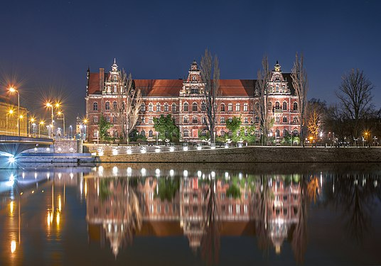 Wrocław MuzeumNarodowe.jpg