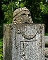 Wroclaw Old Jewish Cemetery IMGP7172.jpg