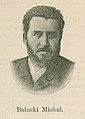 """Współpracownicy """"Kłosów"""" Pisarze Bałucki Michał (78074).jpg"""
