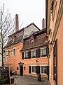 Wunderburg-Brauerei-Mahr-PC180071-PS.jpg