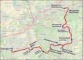 Wuppertal-Oberbarmen–Solingen.png