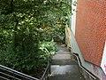 Wuppertal - Vogelsauer Treppe, obere 03 ies.jpg
