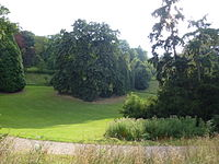 Wuppertal Barmer Anlagen 2013 040.JPG
