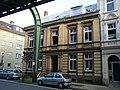 Sonnborner Str Wuppertal
