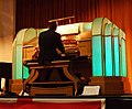 Wurlitzer, Brentford Musical Museum, London.jpg