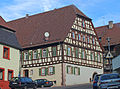 Wurmberg Fachwerkhaus.JPG