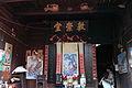 Wuyuan Jiangwan 20120331-07.jpg