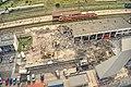 Wyburzanie dworca we Włocławku (wrzesień 2020).jpg