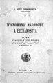 Wychowanie narodowe a Eucharystya.pdf
