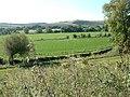 Wylye Valley - geograph.org.uk - 60720.jpg