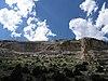 Wyoming Sinks Canyon 4.jpg