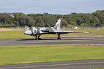 XH558 Avro Vulcan (21322241816).jpg