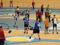 XXXVII Campeonato Juvenil de Atletismo de España 41.JPG
