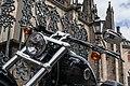 Xanten, St.-Viktor-Dom -- 2014 -- 00695.jpg