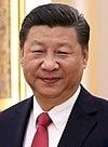 Xi Jinping mars 2017.jpg