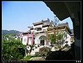 Xiangqiao, Chaozhou, Guangdong, China - panoramio - gdczjkk (7).jpg