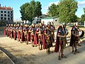 Xinzo da Limia - Festa do Esquecemento (1195005887).jpg