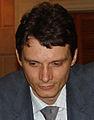 Xristoforov.jpg