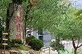 Xuelushan Baoen Temple 雪廬山報恩殿 - panoramio (1).jpg