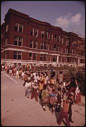 Chicago Public Schools - Wikipedia