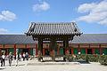 Yakushiji Nara14n4592.jpg