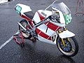 Yamaha TZR250 2MA modified for racing.jpg