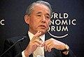 Yasuchika Hasegawa 20130126 2.jpg