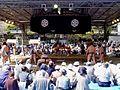 Yasukuni Jinja3a.jpg