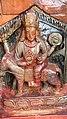 Yatu Mahadev Temple 18.jpg