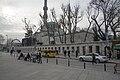 Yeni Valide Mosque 9534.jpg