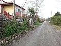 Yeniköy 2010 - panoramio.jpg