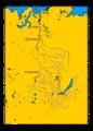 Yenisei basin 7.png