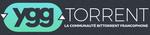 Logo de Yggtorrent