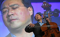 Yo-Yo Ma - World Economic Forum Annual Meeting Davos 2008.jpg