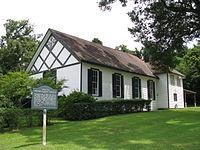 Yokena Presbyterian Church.jpg