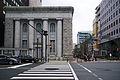 Yokohama bashamichi01s3200.jpg