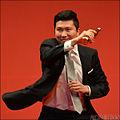 Yoo Seung-Min from acrofan.JPG