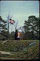 Yorktown Battlefield (Part of Colonial National Historical Park) YORK0288.jpg