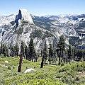 Yosemite (14543449511).jpg
