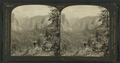 Yosemite Valley from inspiration Point, California, U.S.A, by H.C. White Co. 4.png